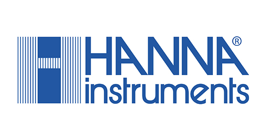 Turbidez - Hanna Instruments