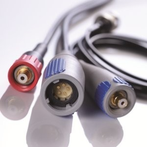 Cable InLab