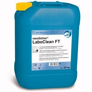 Detergente Neodisher LaboClean FT